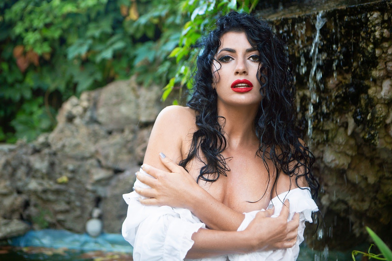 Colombian Brides for Marriage